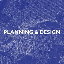 planning-and-design-aub