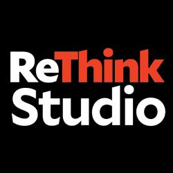 Logo_tight_ReThink_BLK copy