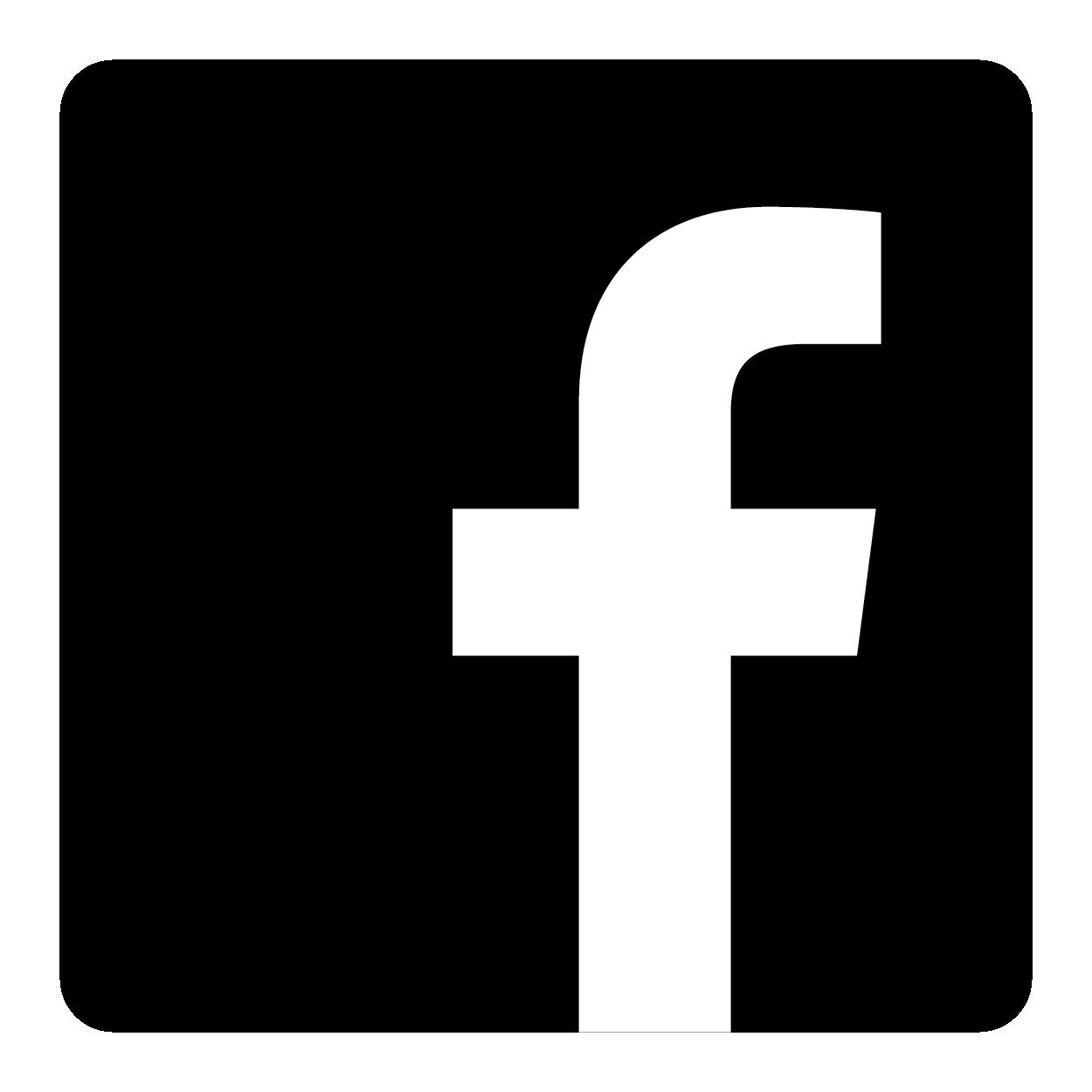 ReThink Facebook